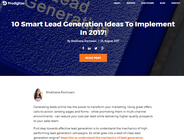 10 Smart Lead Generation Ideas-blog.png