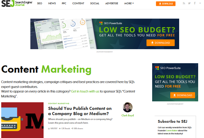 Content Marketing Strategies  Guides  and Tips   SEJ.png