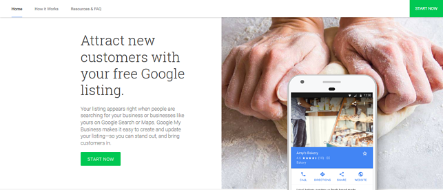 Google My Business   Get Your Free Business Listing Stand Out on Google
