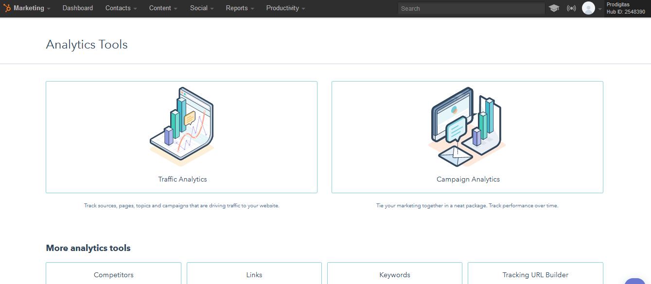 Hubspot Analytics.png