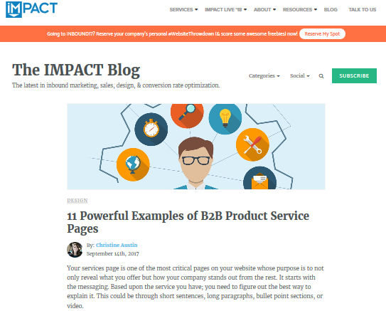 Inbound Marketing Blog   IMPACT(1).png
