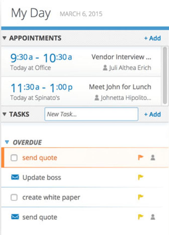 Infusionsoft-calendar-task-management-1.png