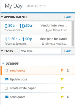 Infusionsoft-calendar-task-management-1.png