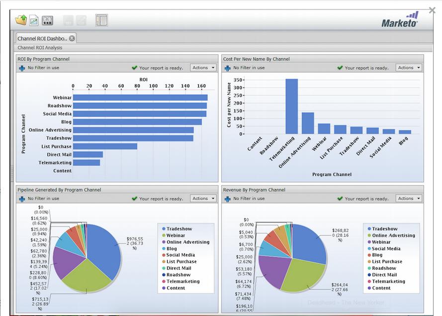 Marketo - Analytics.png