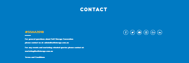 contact-event