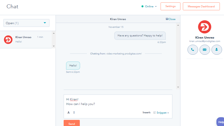chat-dashboard-crm