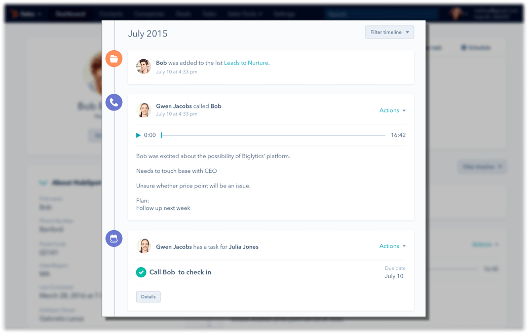 contact management hubspot.png