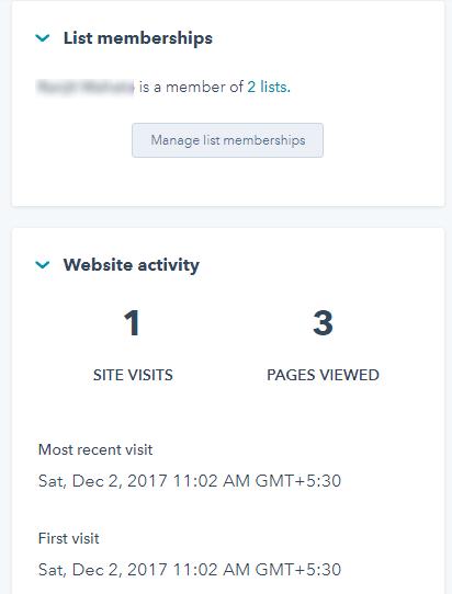 contact management-1-blog.png