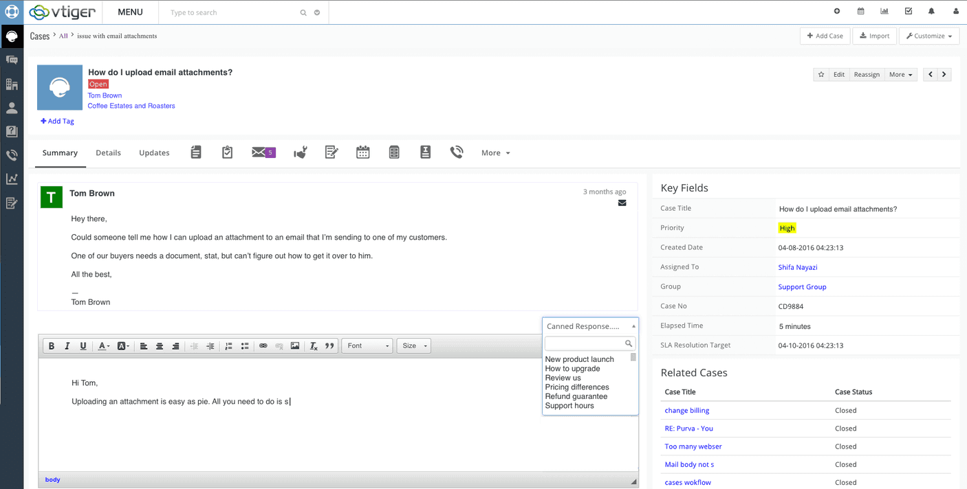 email vtiger.png