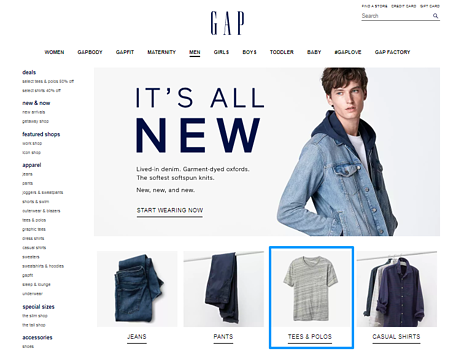 gap-tee-step1.png