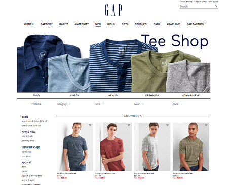 gap-tee-step2.png