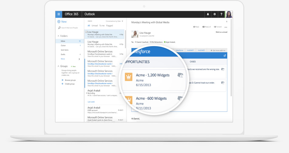 sync-your-data-salesforce