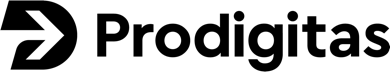 Logo1@2x