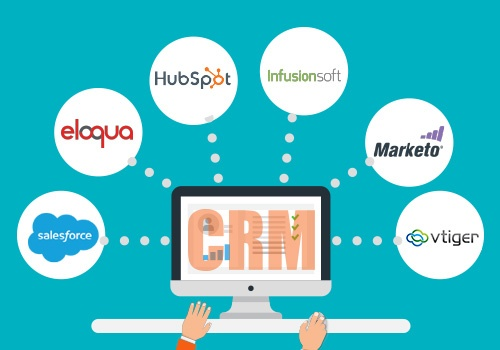CRM options.jpg